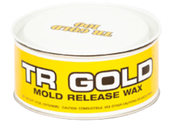Pasta polerska TR-100 GOLD (E006)