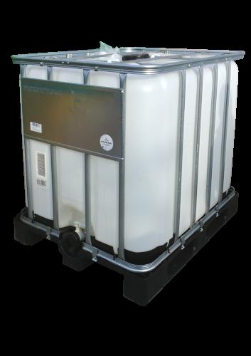 Kontener IBC na substancje płynne (N029)