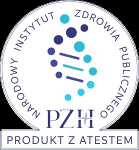 PZH ATEST_s
