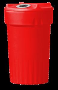 Pojemnik na deszczówkę EKO-KAN_1