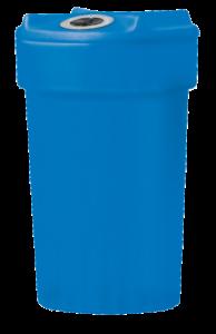Pojemnik na deszczówkę EKO-KAN_2