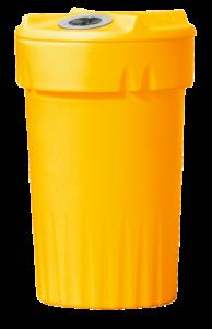 Pojemnik na deszczówkę EKO-KAN_3