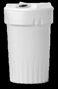 Pojemnik na deszczówkę EKO-KAN_4