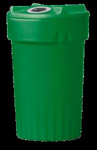 Pojemnik na deszczówkę EKO-KAN_5