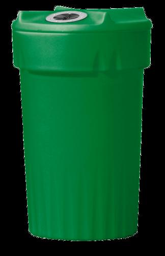 Pojemnik na deszczówkę EKOKAN (Z010)