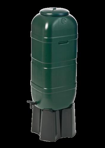 Pojemnik na deszczówkę EKO100 (Z012)