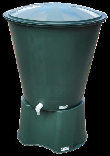 Pojemnik na deszczówkę EKO210 (Z012)