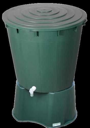 Pojemnik na deszczówkę EKO500 (Z012)